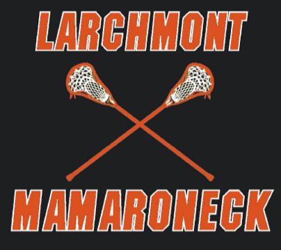 Larchmont Logo
